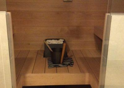 sauna_etu